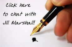Send a message to Jill Marshall
